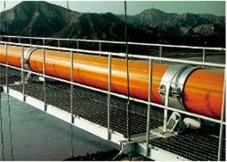 高压管增强材料