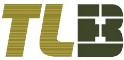 江苏天龙玄武岩连续纤维股份有限公司
